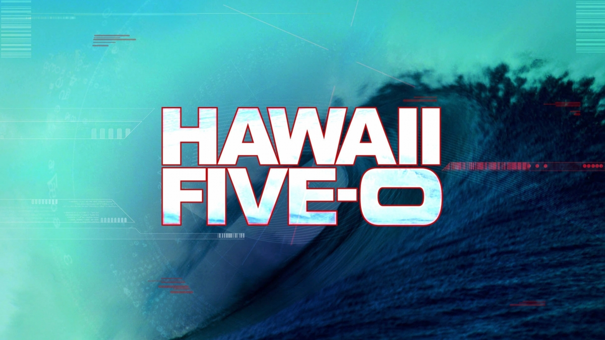 Classic intros: Hawaii Five-0 – Slouching towards TV