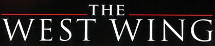 The West Winglogo