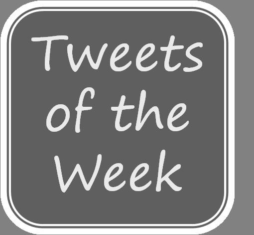 Tweets of theWeek