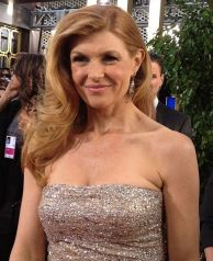 Connie Britton stars as ageing country star Rayna Jaymes (image courtesy of Wikipedia)