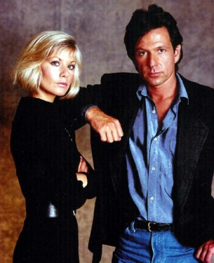 Makepeace and Dempsey (image courtesy of glynisbarber.com)