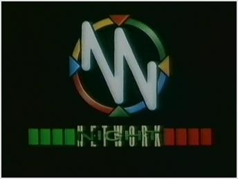 Night Network logo