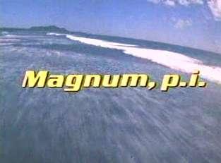 Magnum_P.I.