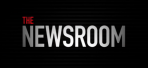 The Newsroom logo