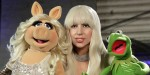 "ABC's ""Lady Gaga & The Muppets' Holiday Spectacular"""