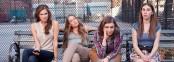 Girls cast Girls Wikia