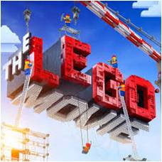 Lego Movie 3