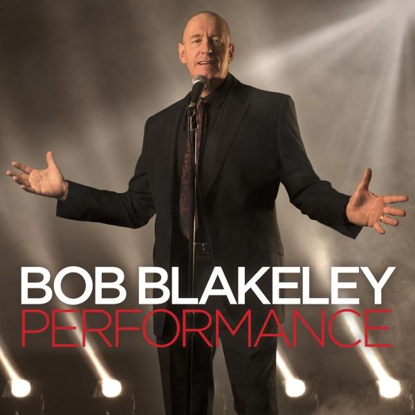 Bob_Blakeley_Performance_1400