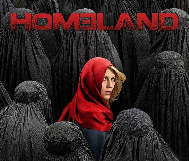 homeland-season-4-poster-cut