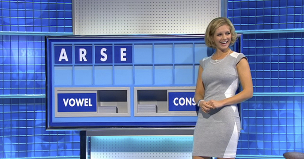 rachel-riley-on-countdown