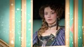 The Musketeers s2e7 A Marriage of Inconvenience BBC