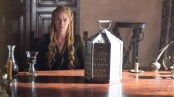 Game of Thrones s5e2 The House of Black and White HBO